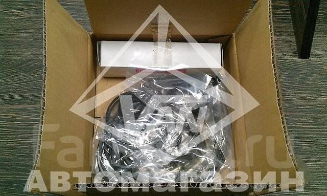Ремкомплект коробки переключения передач. Mazda MPV, LW3W, LW5W, LWEW, LWFW