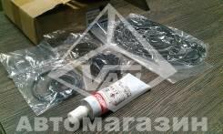 Ремкомплект коробки переключения передач. Mazda MPV, LW3W, LWFW, LW5W, LWEW
