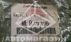 Клапан акпп. Mitsubishi: Delica Star Wagon, Delica Space Gear, Challenger, Delica Truck, Pajero, Strada