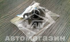 Клапан акпп. Mazda: Axela, Atenza Sport, MPV, Premacy, Training Car, Atenza, Biante, Demio, Verisa