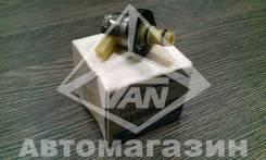 Клапан акпп. Mazda Atenza Sport, GY3W, GYEW Mazda MPV, LW3W, LWFW, LW5W, LWEW