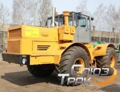 Куплю шины на трактор К-700 К-701