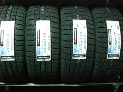 Hankook Winter i*cept IZ2 W616. Зимние, без износа, 4 шт