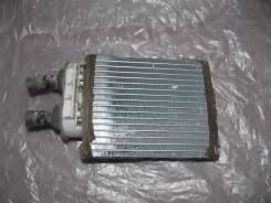 Радиатор отопителя. Mazda Capella, GWEW