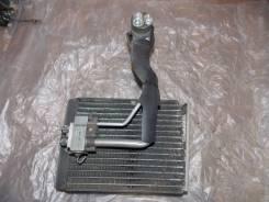 Радиатор отопителя. Toyota Corona, ST190