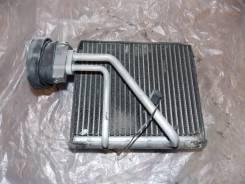 Радиатор отопителя. Nissan Bluebird, EU14