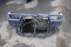 Радиатор кондиционера. Nissan Mistral, KR20