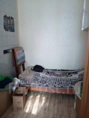 3-комнатная, Партизанская 25. с Екатериновка., частное лицо, 69 кв.м. Интерьер