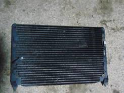 Радиатор кондиционера. Toyota Crown, JZS151 Двигатель 1JZGE