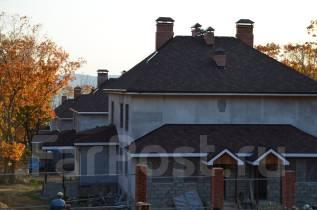 Продается коттедж возле моря. Ул.Лазурная, р-н Домашлино, площадь дома 130 кв.м., водопровод, скважина, электричество 15 кВт, отопление твердотопливн...