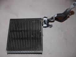 Радиатор отопителя. Toyota Vista Ardeo, SV50G