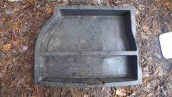 Ванна в багажник. Toyota Corolla Runx
