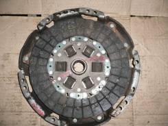 Корзина сцепления. Toyota Estima Lucida, CXR21G, CXR20G Двигатель 3CTE