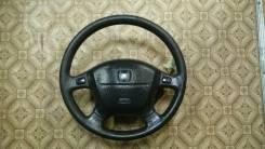 Руль. Honda Civic Aerodeck Honda Accord Honda Civic Двигатели: D15Z8, D14Z3, D16W4, D14Z4, D16W3, 20T2N23N, D14A7, D14A8, D16B2, 20T2N22N, 2N23N, B18C...