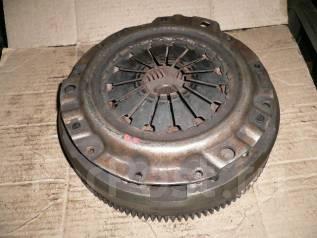 Маховик. Mazda Bongo, SSF8R, SKF2T, SK22M, SSF8RE, SKF2L, SSF8WE, SKF2M, SK22V, SSF8W Двигатели: RF, R2