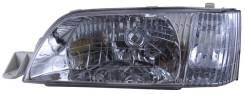 Фара левая Toyota Camry / Vista 96-98 SED 32-159 LH
