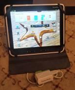 PocketBook A10 больше планшет чем электронная книга
