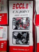 Шрус подвески. Mazda: Persona, Eunos 300, Eunos Cosmo, Laser, Autozam AZ-3, Familia, Eunos Presso, Lantis