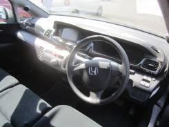 Honda Edix. BE3, K20A
