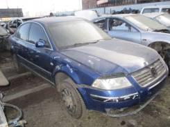 Volkswagen Passat. B5, 1 9 T DIZEL