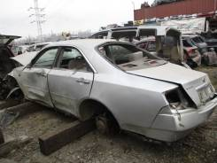 Nissan Cedric. HY34, VQ30