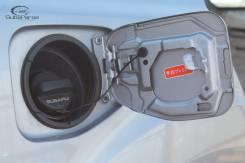 Крышка топливного бака. Subaru Legacy B4, BM9 Subaru Legacy, BM9