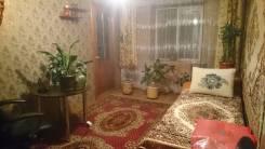 Сдам комнату. 3-комнатная, Бабушкина ул, р-н Бабушкина, аренда среднесрочная (3 месяца - год), пол мужской