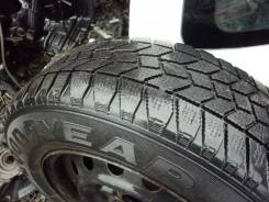 Goodyear UltraGrip Ice Navi , 185/70R14