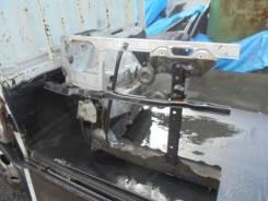 Рамка радиатора. Nissan Cedric, MY34 Двигатель VQ25DD
