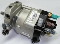 Топливный насос высокого давления. Kia Pregio Kia Bongo Kia Grand Carnival Двигатели: D4BH, D4BB