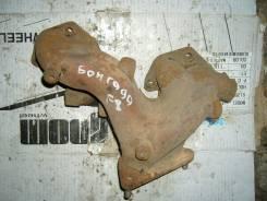 Коллектор выпускной. Mazda Bongo Двигатель F8