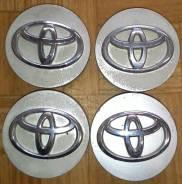 Ниппель. Toyota: Corolla, Corolla Rumion, Voxy, RAV4, Noah, Mark X, Alphard, Blade, Camry, Prius a, Highlander, Sai, Auris, Isis, Vellfire, Estima Дви...