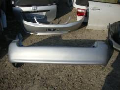 Бампер Toyota Corolla Fielder 00-04г без пробега по РФ