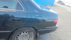 Крыло. Toyota Camry Gracia, SXV25, SXV20