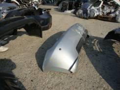 Бампер Toyota Ist 02-05г задний  без пробега по РФ