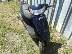 Honda Dio AF62. 49 куб. см., исправен, без птс, без пробега. Под заказ