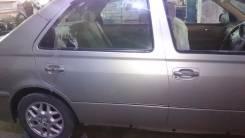 Дверь багажника. Toyota Vista, SV50