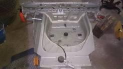 Ванна в багажник. Toyota Vista, SV50