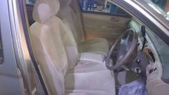 Сиденье. Toyota Vista, SV50