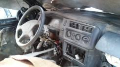 Honda CR-V. Документы