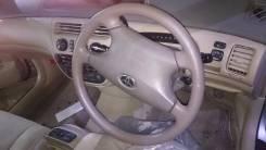 Руль. Toyota Vista, SV50