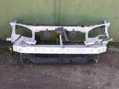 Рамка радиатора. Toyota Gaia, SXM10G, SXM10, SXM15, CXM10