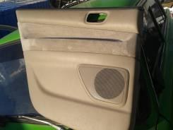 Обшивка двери. Toyota Vista Ardeo, SV50, AZV55G, SV55, SV55G, SV50G, ZZV50, AZV50, AZV55, AZV50G Toyota Vista, SV50, AZV50, AZV55, ZZV50, SV55, AZV50G...