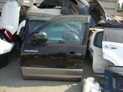 Дверь Mazda Tribute Ford Escape 00-06u б/у без пробега по РФ