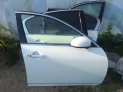 Дверь боковая. Infiniti G37, V36 Infiniti G35 Nissan Skyline, KV36, PV36, CKV36, V36, NV36