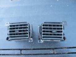 Патрубок воздухозаборника. Nissan Vanette, SKF2MN, SKF2VN