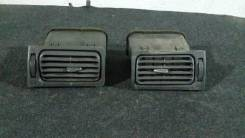 Патрубок воздухозаборника. Toyota Corolla, NZE120, NZE121, NZE124, CE121, ZZE124, ZZE123, ZZE122, ZZE120 Toyota Corolla Fielder, NZE124, ZZE124, CE121...