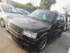Land Rover Range Rover. AMJ3WA39996