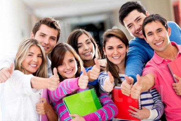 Сессия под ключ помощь студенту Помощь в обучении в Ванино Мы выполняем следующие виды работ курсовая диплом отчет по практике контрольная реферат Выполняем следующие темы 1 Деревообработка 2