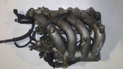 Коллектор впускной. Daihatsu Terios Двигатель HCEJ